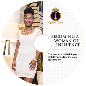 Becoming-A-Woman-of-Influence-Audio