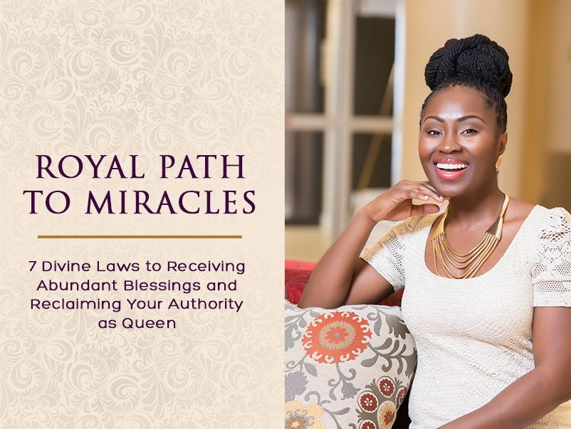 Royal Path to Miracles