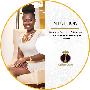 intuition---the-queen-code
