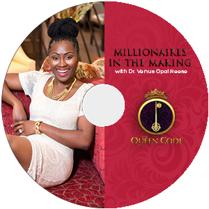 millionaires-in-the-making-audio