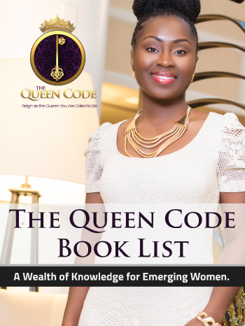 queen-code-book-list-cover