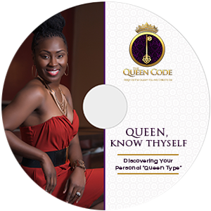 queen-know-thyself-audio