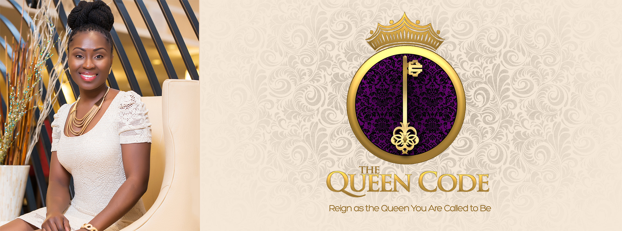 the-queen-code-main-header